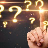 効果的な質問