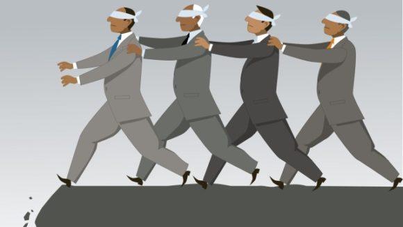会議の落とし穴   広島市の人材コンサルティング会社   actas