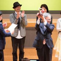 第16回セミコン広島大会優勝