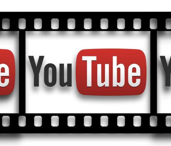 YouTubeラボ
