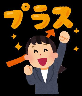 感情のマネジメントはポジティブ質問ですべて解決!!! | 広島の人材開発コンサルタント会社