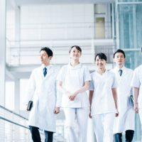 医療とコーチング