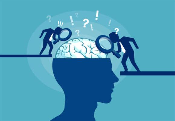 知識・記憶・思考・応用