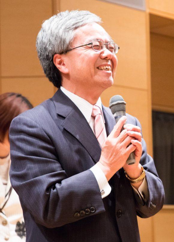 セミナーコンテスト広島発表会