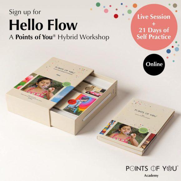 Hello-Flow